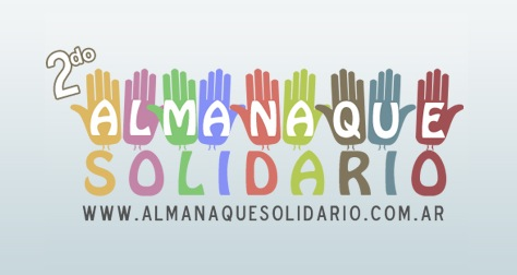 Almanaque Solidario