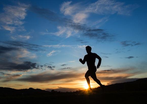 10 consejos para cuidar mejor tu cuerpo