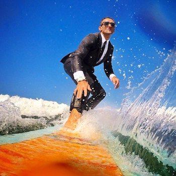 17 tips para viajar con estilo, por Casey Neistat