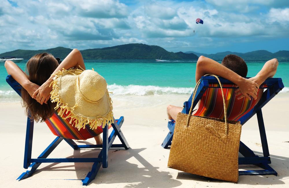 ¿Por qué viajar nos hace felices?