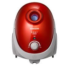 samsung-aspirateur-sac2000w2-4-l-rougesc5282