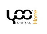 yoo_digital_logo_200x110