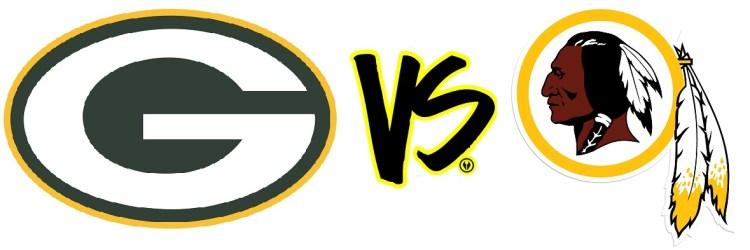 logo gb vs was