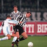 Zidane vs Simeone