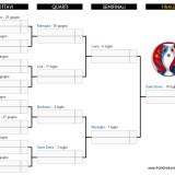 euro2016fasefinale (1)