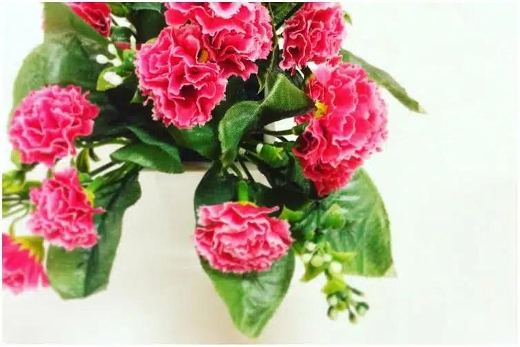 Idee e consigli su come decorare la tavola in primavera blog arredamento abbigliamento - Tavola di primavera idee ...