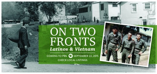 On-Two-Fronts-Key-Art