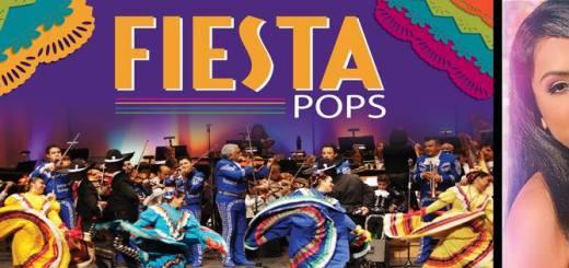 Fiesta Pops Cover