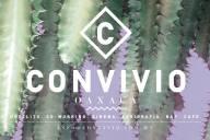 convivio1