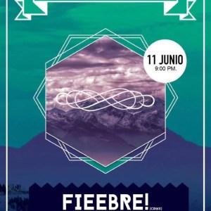 fieebre