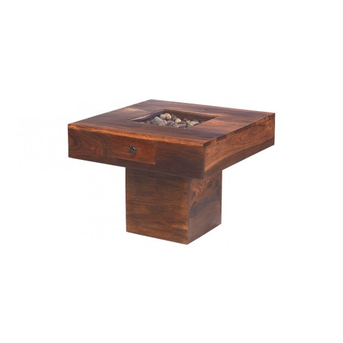 Medium Crop Of Small Coffee Table
