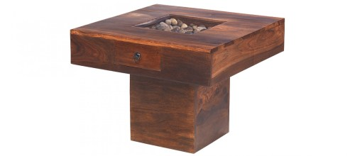 Medium Of Small Coffee Table