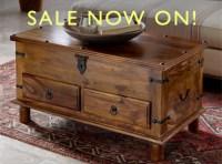 Solid Wood Furniture in Oak, Pine & Indian Wood Furniture ...