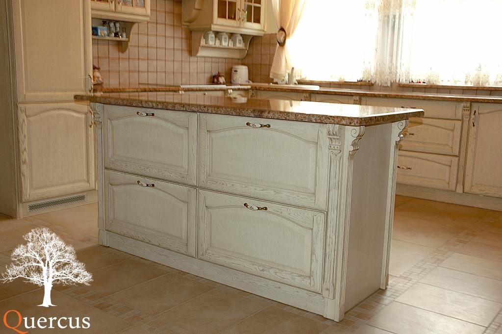 Furniture Design Engineer furniture design engineer | queen size bed guard rails