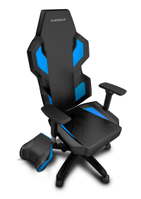 Futuristic Chair Png | www.imgkid.com - The Image Kid Has It!