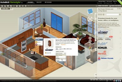 10 Best Free Interior Design Online Tools and Software ...