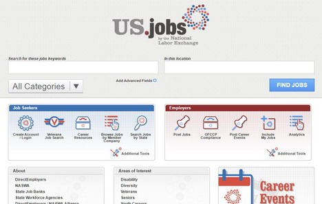 Top 30 Best Job Search Engines and Job Boards - Quertime