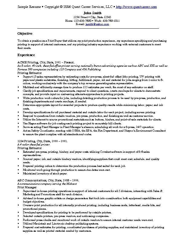 creative resume maker online free india