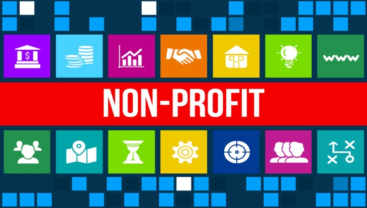 Good non-profit organizations invest time in budget forecasting - budget non profit
