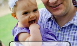 11 Ways Dads Can Help New Moms