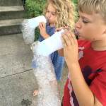 How a trip to the dollar store can cure summer boredom– My Today Show Post