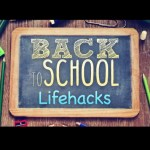 Back to School Hacks–Breakfast