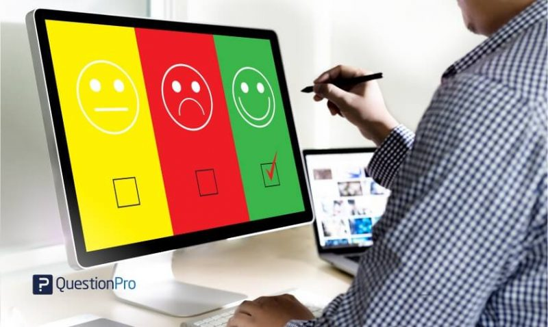 Employee Survey What is it, Where and How to Use it? QuestionPro Blog - employee survey