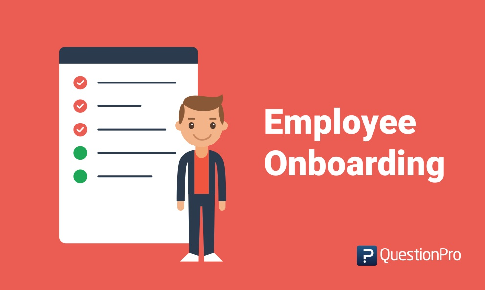 Employee Onboarding Survey Questions and Best Practices for New