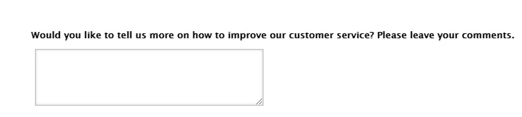Top 20 Customer Satisfaction (CSAT) Survey Questions + 10 Templates