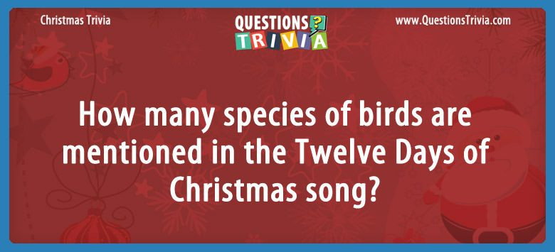 christmas holiday trivia 4 best images of free printable christmas