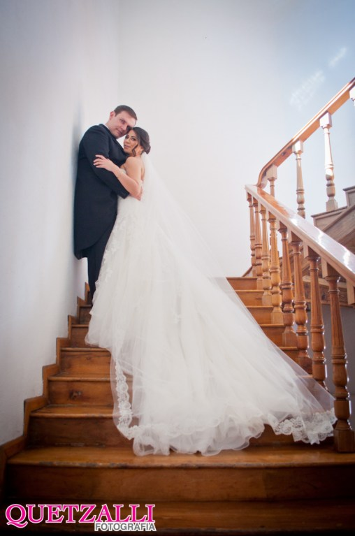 boda-a-b-7