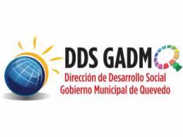 Desarrollo Social GADMQhttp://www.quevedo.gob.ec/quevedo-turistico-3/
