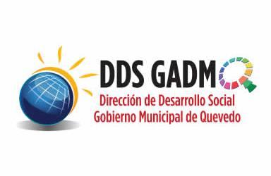 Desarrollo Social GADMQ