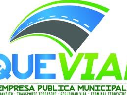 Dirección de Transporte Terrestre y Tránsitohttp://www.quevedo.gob.ec/transitomunicipal/