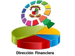 Dirección Financiera GAD Quevedohttp://www.quevedo.gob.ec/direccion-financiera-gad-quevedo/