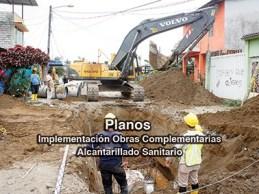 LICO-GADMQ-002-2017http://www.quevedo.gob.ec/lico-gadmq-002-2017/