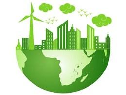 Gestión Ambiental, Aridos y Pétreos e Higienehttp://www.quevedo.gob.ec/gestion-ambiental-aridos-y-petreos-e-higiene/