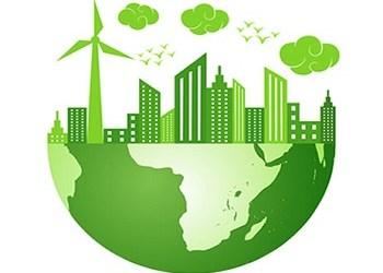 Gestión Ambiental, Aridos y Pétreos e Higiene