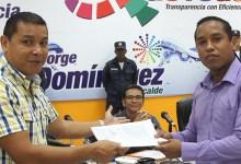 Requisitos para Legalización de Terrenos