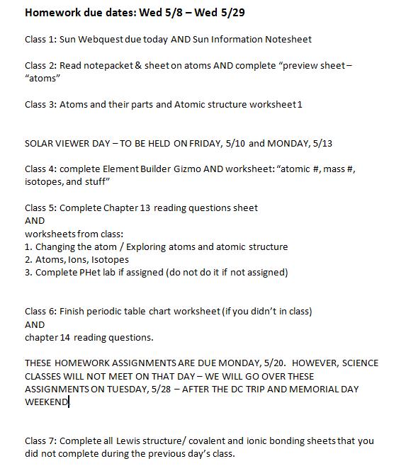 Phase Change Worksheet 2 Answers - phase change worksheet 2 ...