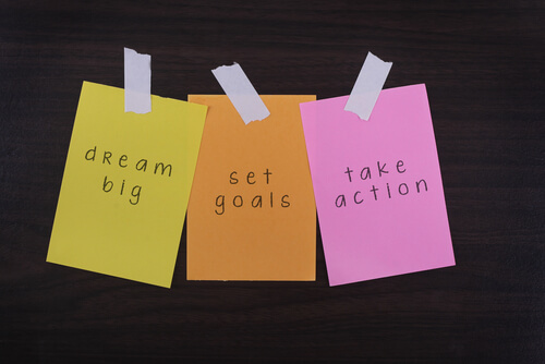 Career Quotes Wallpapers 3 Thoughtful Questions To Help You Set Goals