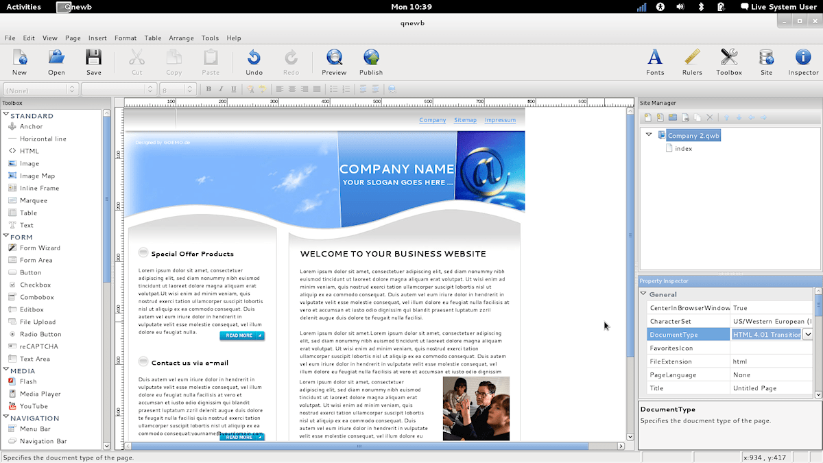 Great Resume Maker Pro Deluxe V17 Photos - Entry Level Resume ...