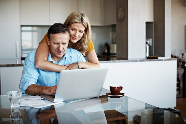 Buying a Lower Mortgage Interest Rate Is It Right for You? - ZING