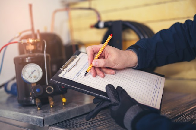 Home Inspection Checklist ZING Blog by Quicken Loans