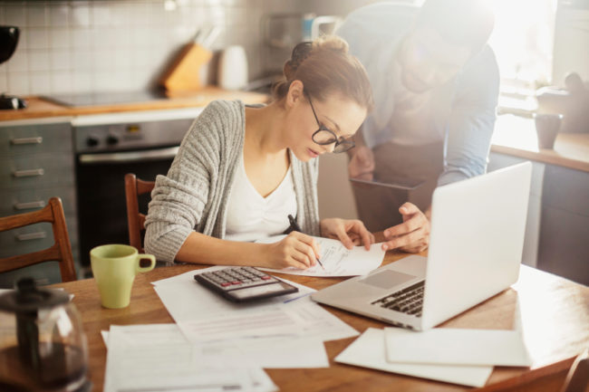Could the 50/20/30 Budgeting Plan Simplify Your Finances? - ZING
