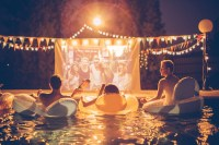 10 Pool Party Ideas to Cool Down Your Summer - ZING Blog ...