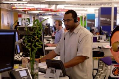 Culture | Quicken Loans Pressroom