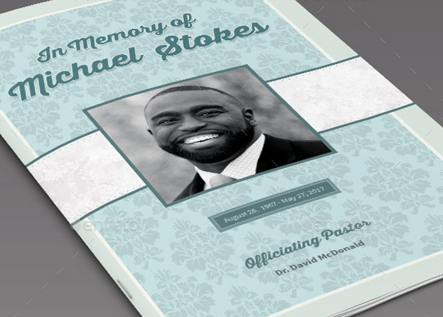 free-funeral-program-template-microsoft-word-passed-free-microsoft - funeral program template microsoft