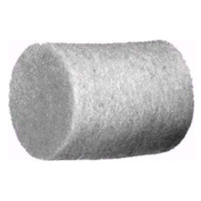 1391 FILTER FUEL SOLID Replaces McCULLOCH 63932