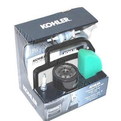20-789-01-s Kohler Maintenance Kit